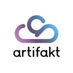 Logos sites dédiés (1)